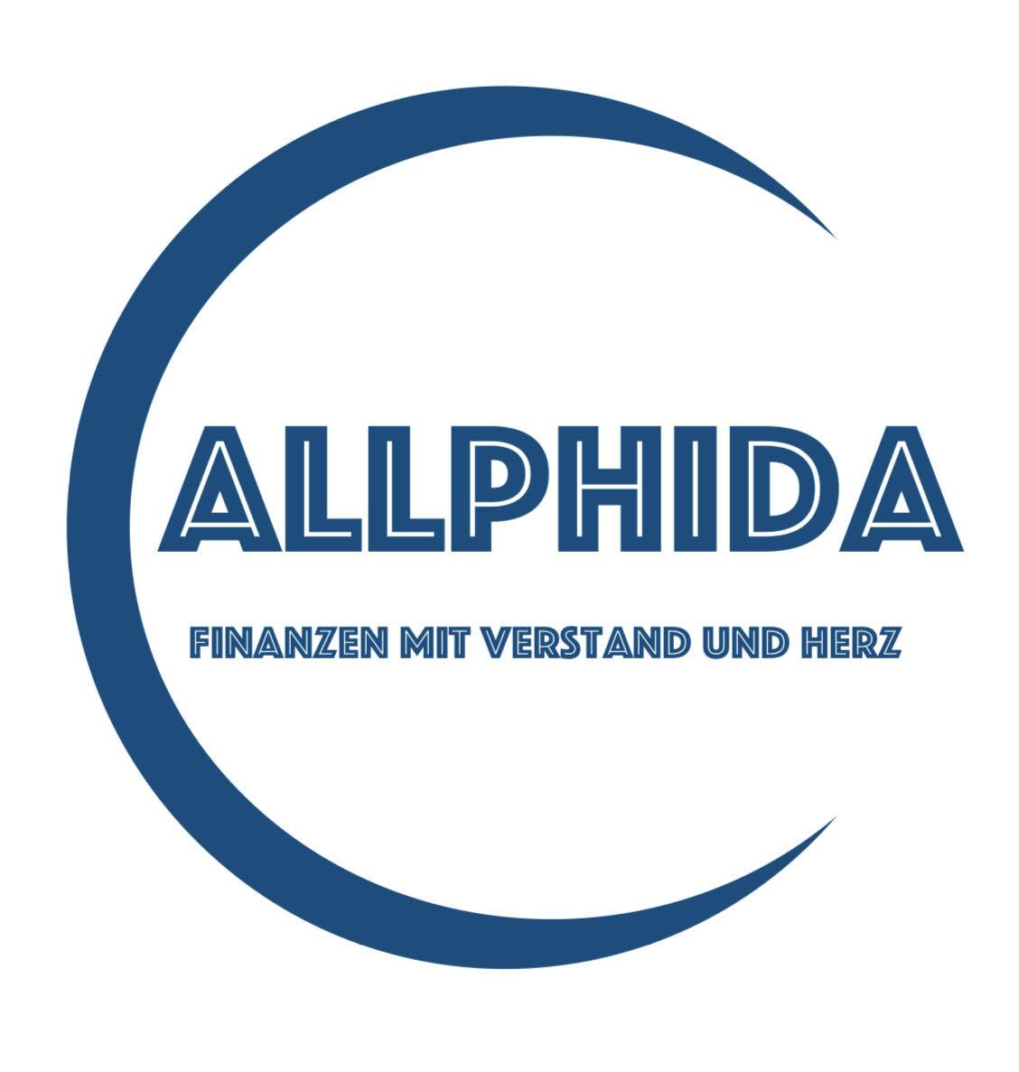 Allphida